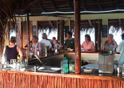 MangoBeach Bar and Resturant3