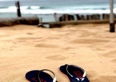 Mango Beach Slops