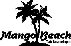 Mango Beach